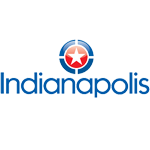 Indianapolis Mayor's Office logo