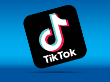 Kids and TikTok