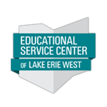 Educational Service Center logo