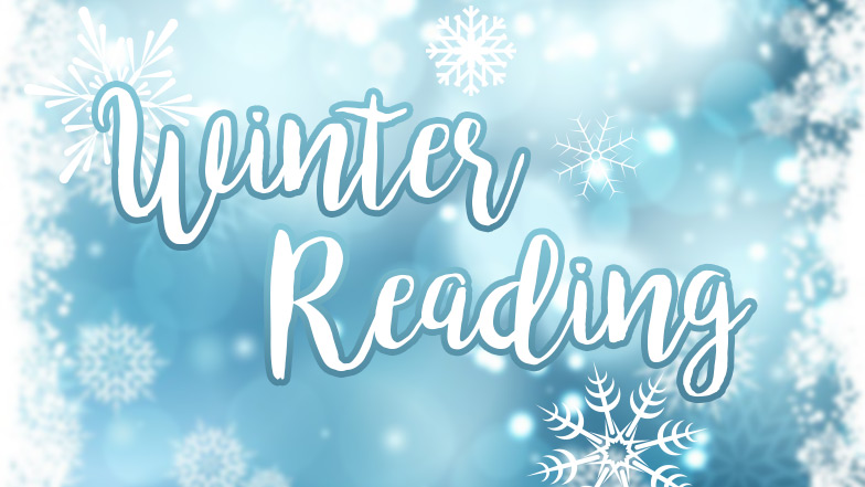 Winter Reading Recommendations for the Whole Family