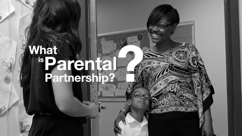 What is Parental Partnership?