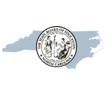 North Carolina State Board of Education Logo