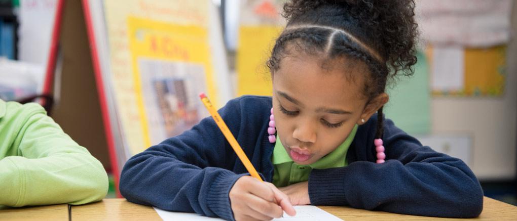 Kindergarten - 2nd Grade   Brooklyn NY   Brooklyn Dreams