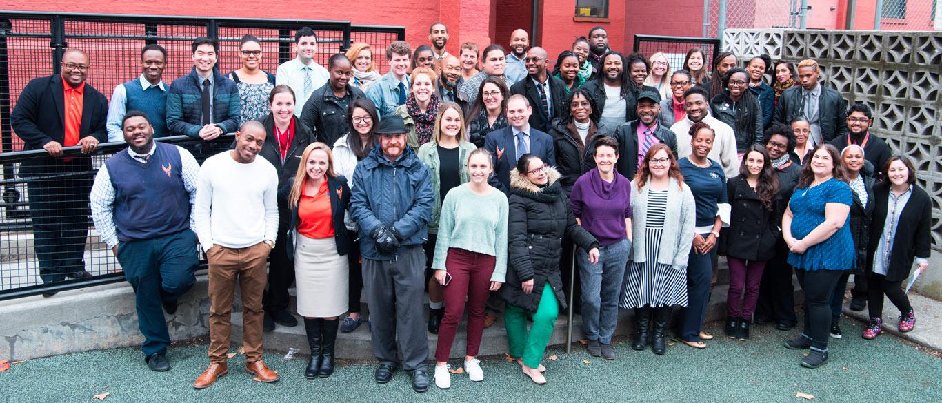 New School Academic Calendar >> Leadership | Brooklyn NY | Brooklyn Excelsior Charter School