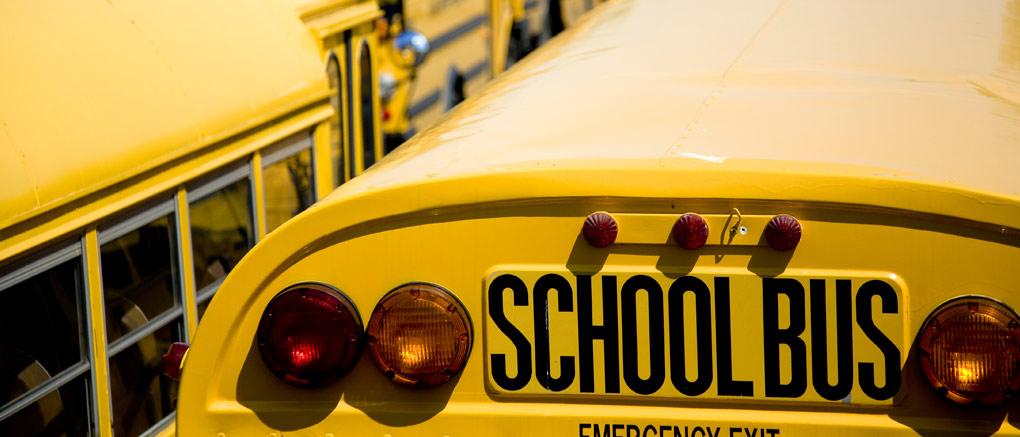 Transportation St Albans Ny Riverton Street Charter School