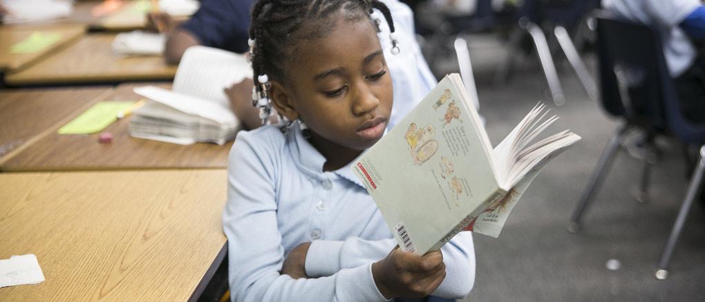 Classroom Ideas For 5th Grade ~ Rd th grade detroit mi merit charter academy