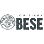The Louisiana Board of Elementary and Secondary Education Logo